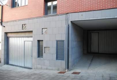 Àtic a calle calle Teruel, nº 4-Atico